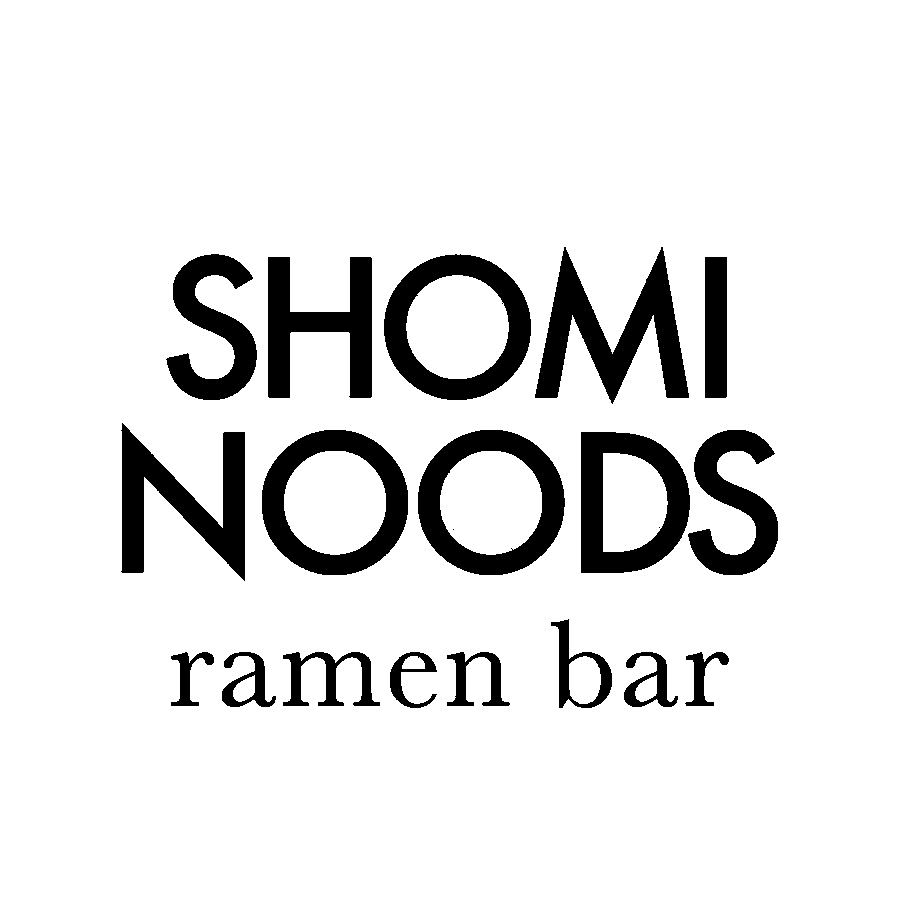 ShomiNoods