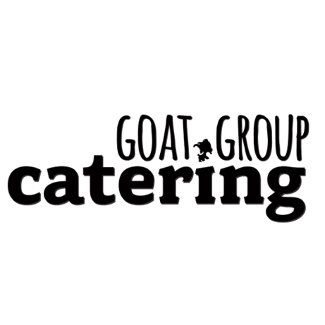 Goat Group Catering