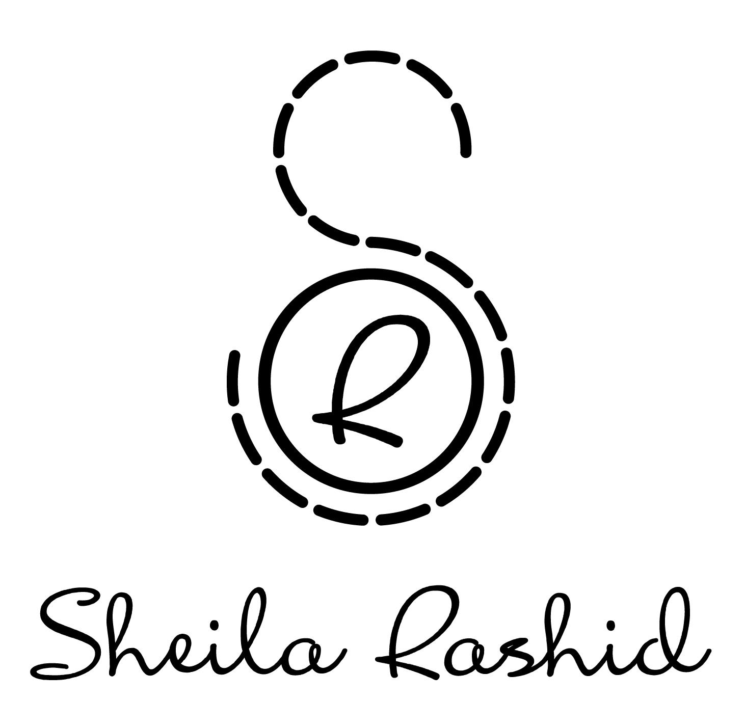 Sheila Rashid