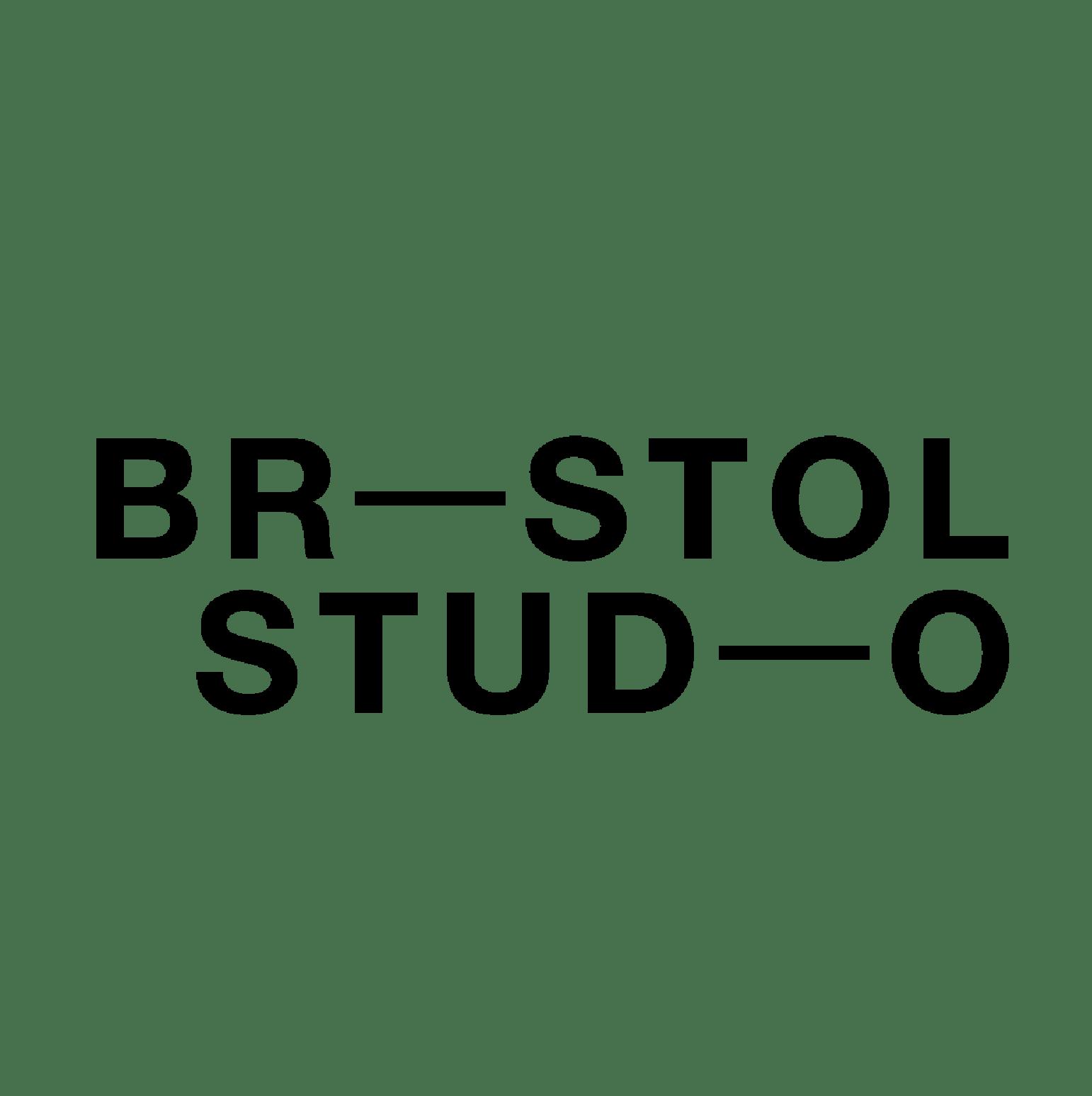 Bristol Studio