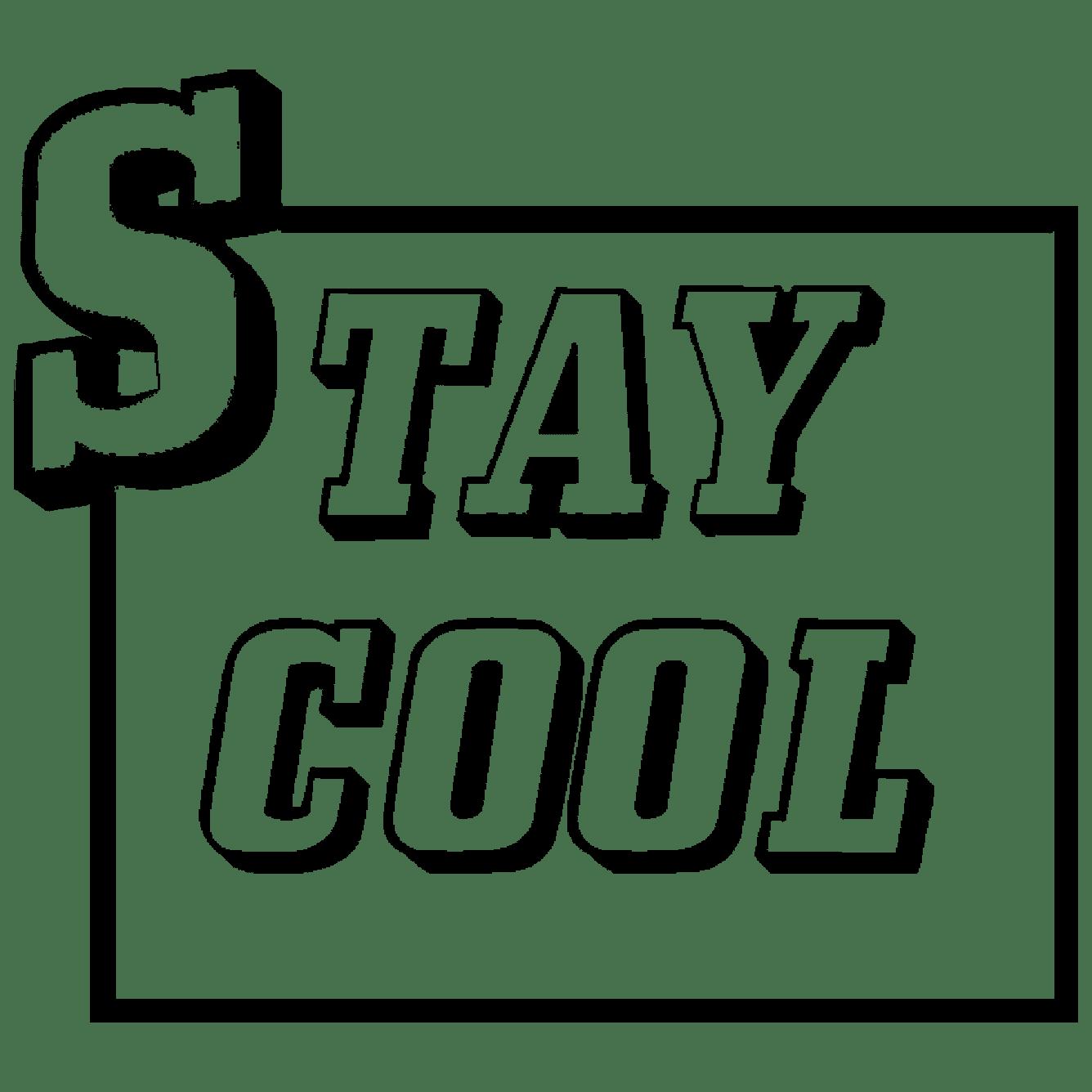 STAYCOOLNYC