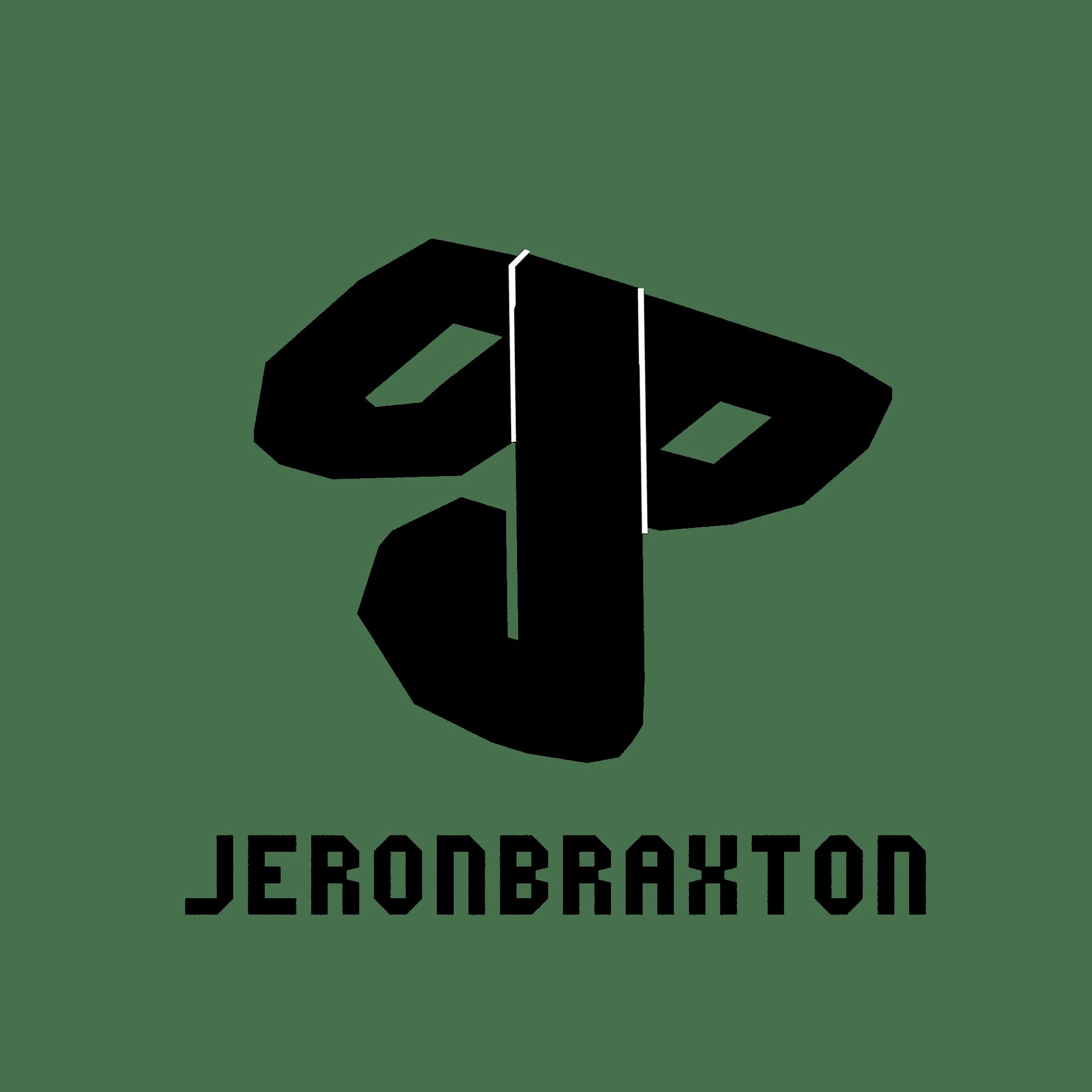 Jeron Braxton