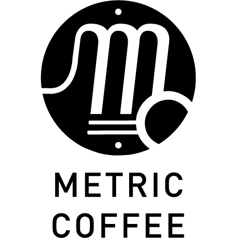 Metric Coffee