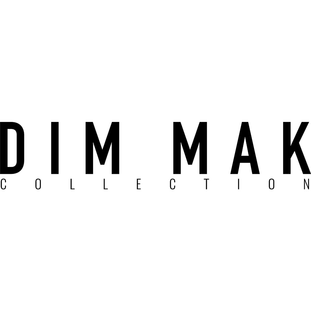 Dim Mak Collection