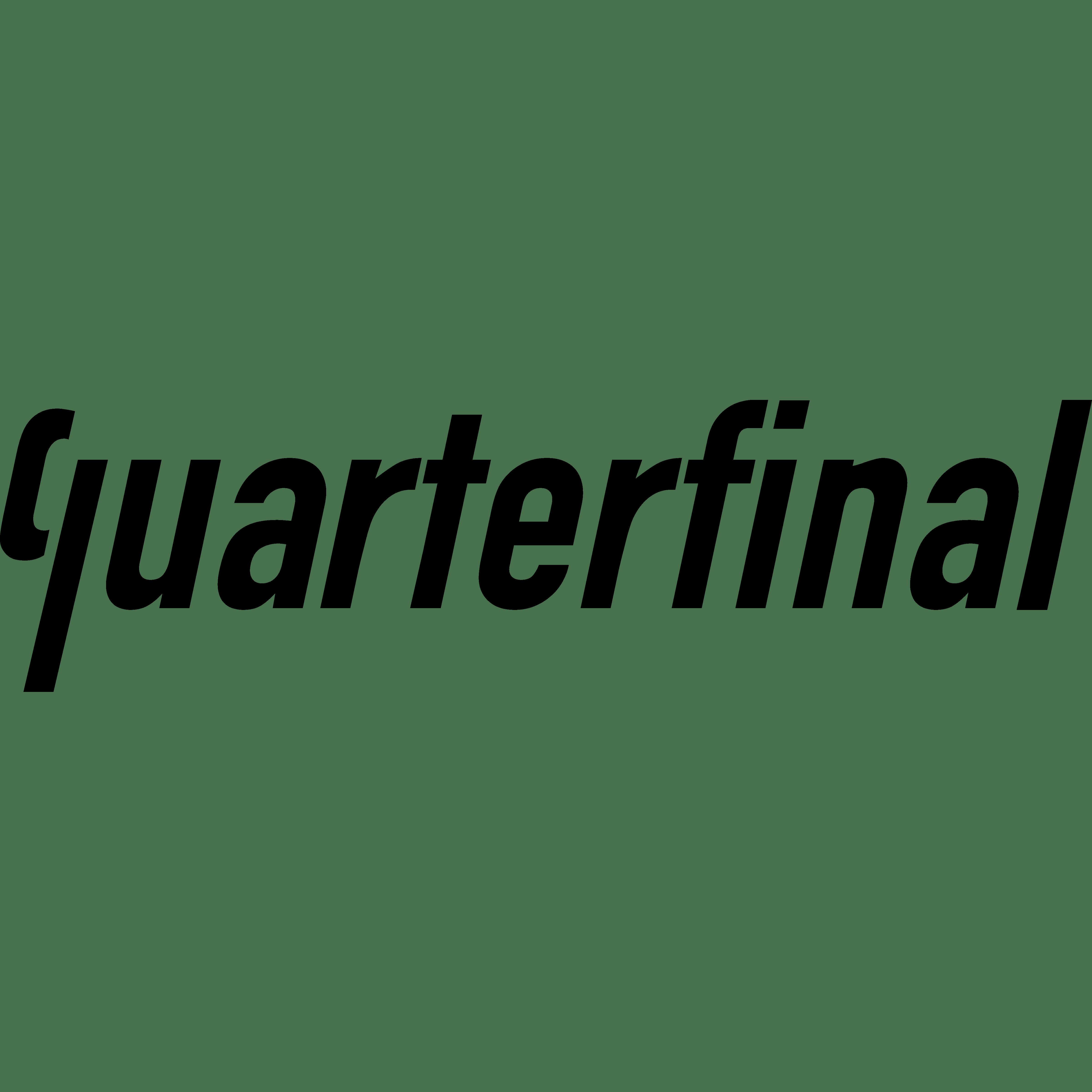 Quarterfinal