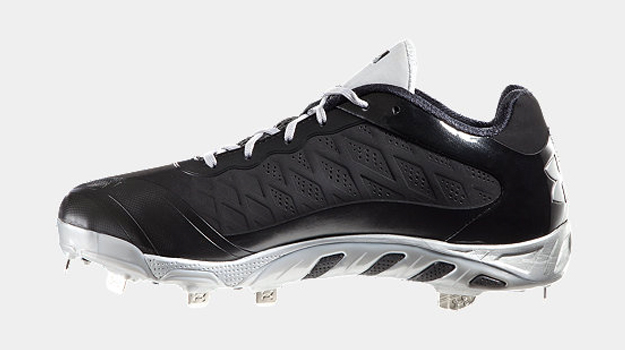 Spine Cleat 4