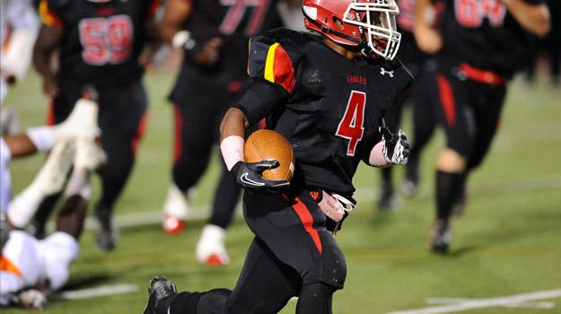 the 25 best high school football uniforms complex
