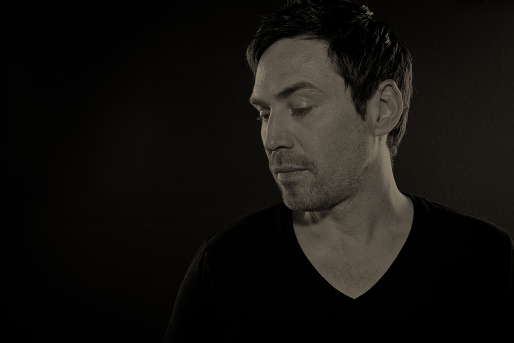 photek press The 10 Best Electronic Remixes of Love Songs