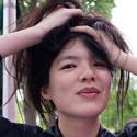 Kathy Y.L. Chan