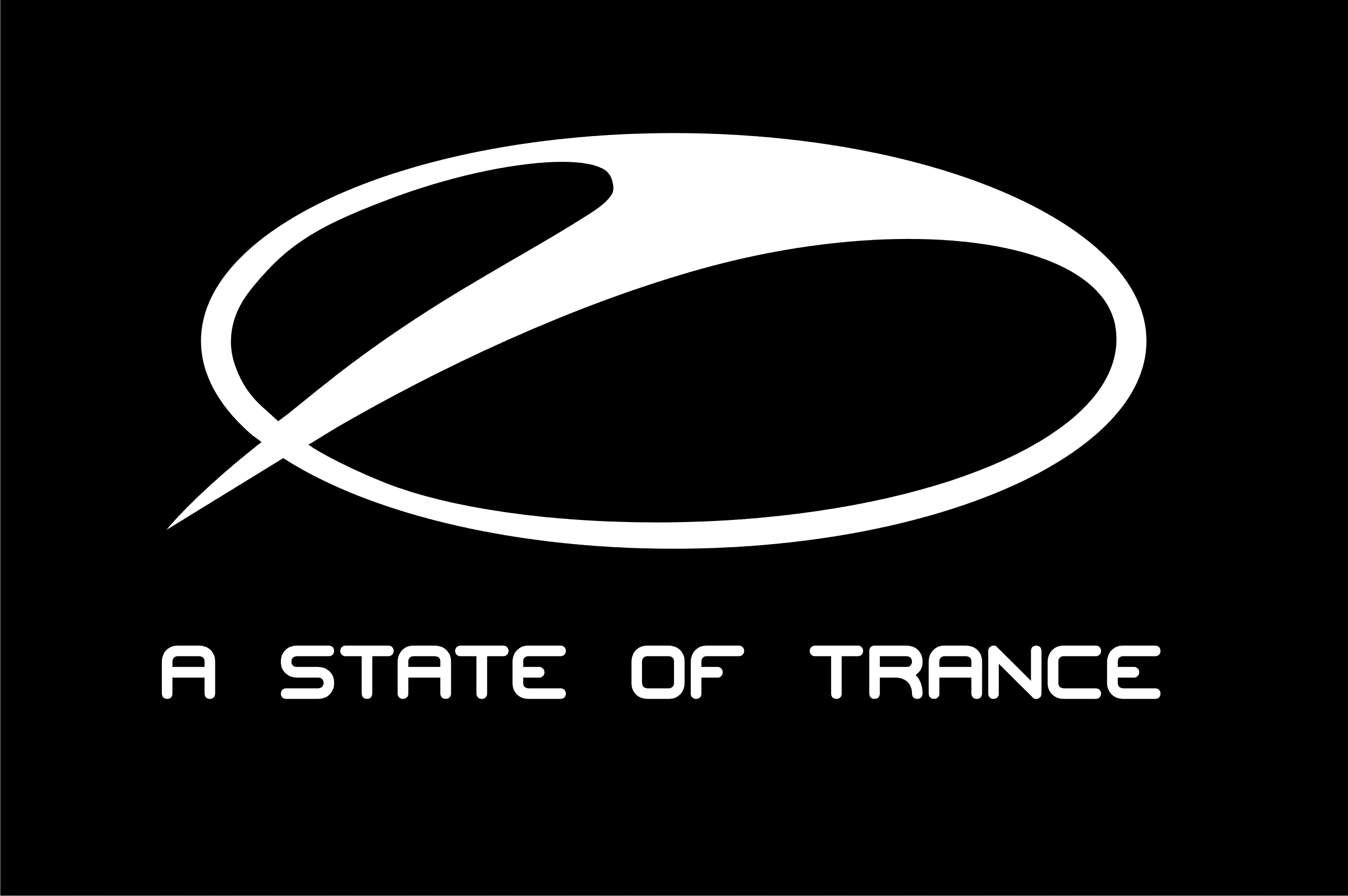 A state of trance 2006 - 3