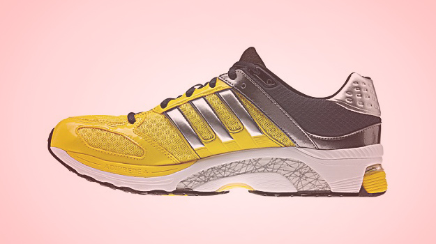 the 8 best sneakers for runners with high arches complex