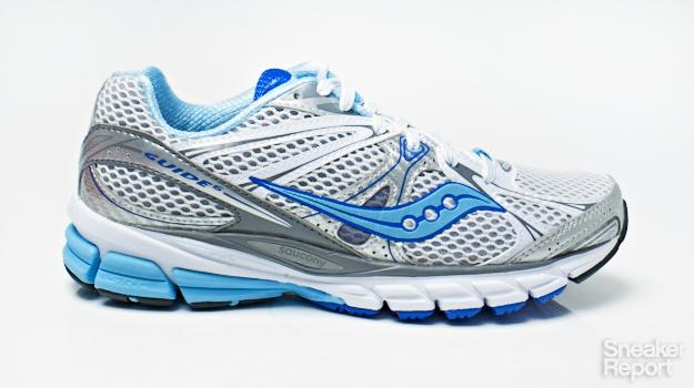 Best Beginner Running Shoe For Women
