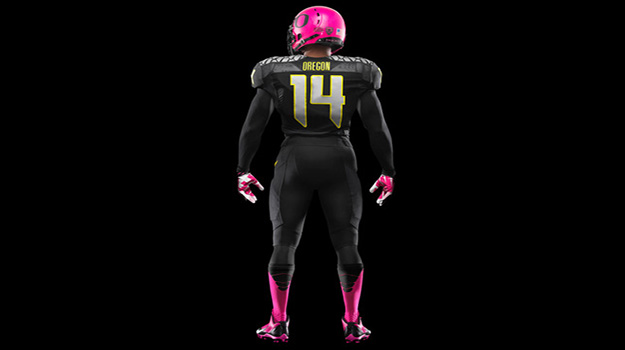 Image Result For Under Armour Breasta