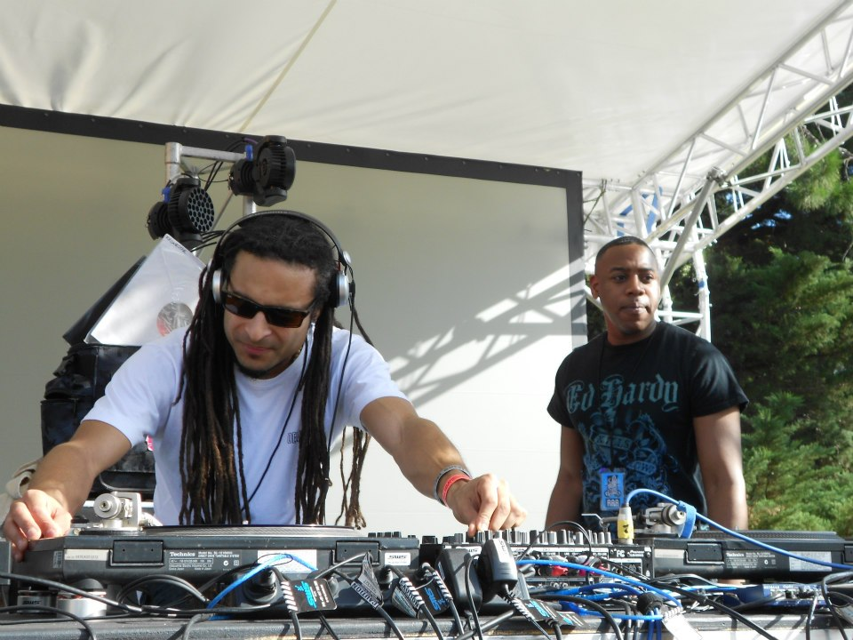 mala dj The 10 Best Electronic Remixes of Love Songs