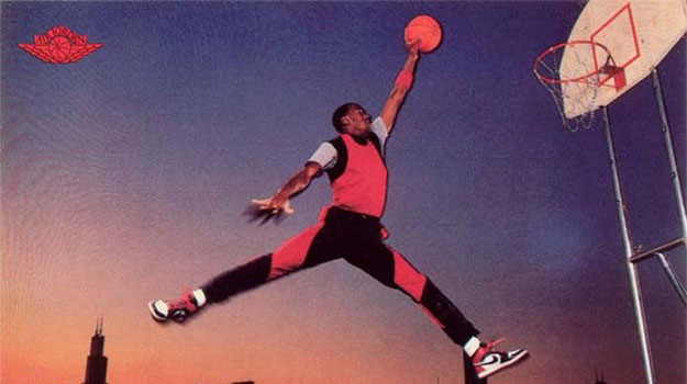 lead image The 10 Best Performances in the Air Jordan I
