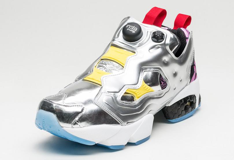 pump shoes reebok sale   OFF78% Discounted 10ec0f585