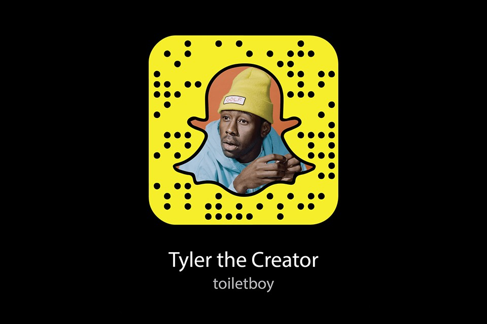 29 Rappers You Should Follow on Snapchat | Complex