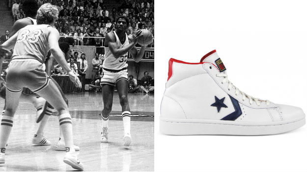 11 Classic Facts About Converse Chucks  Mental Floss