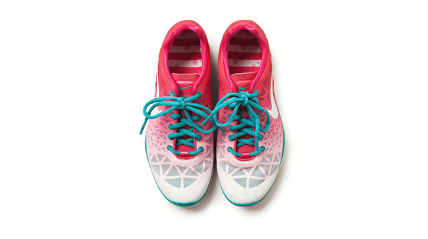 nike-free-run-tr-3-fit-nagoya-11