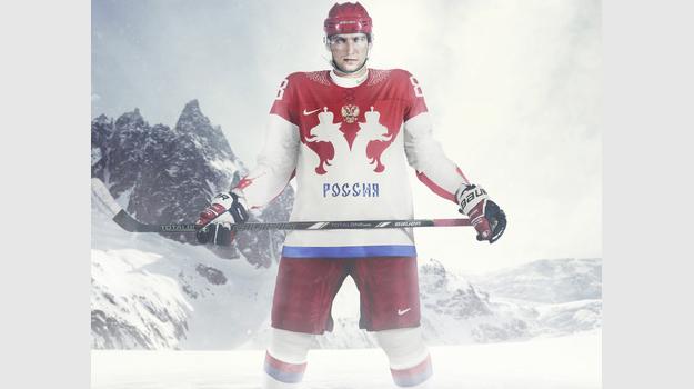 Russia-NT-Hockey-Jersey-Ovechkin-1_22574