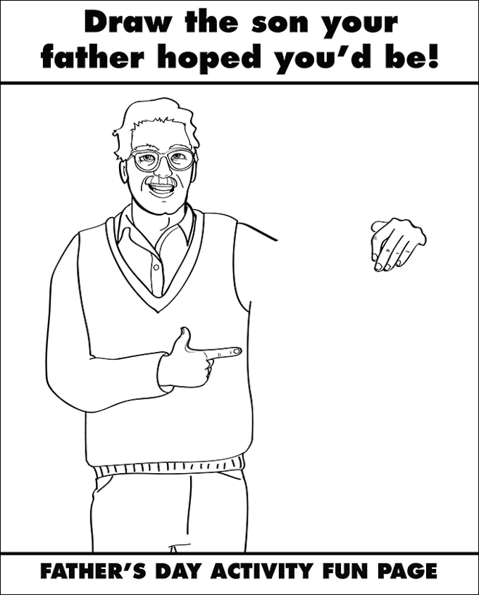 Coloring Book for Grown-Ups | Complex