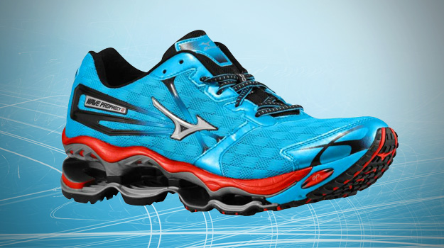 Mizuno 10 Things to Know Before Purchasing Your Next Pair of Running Shoes