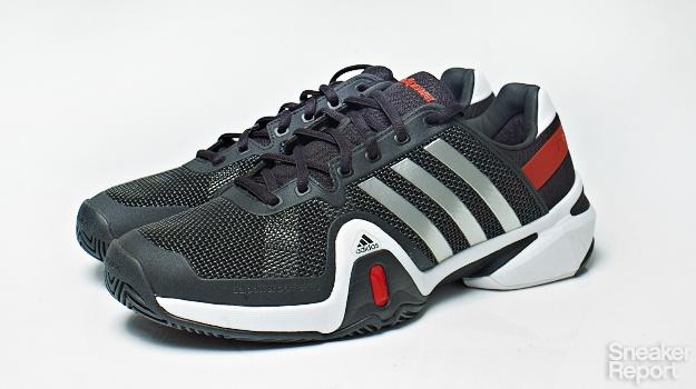 12 Reasons toNOT to Buy Adidas EQT Support ADV 9116 (Jun