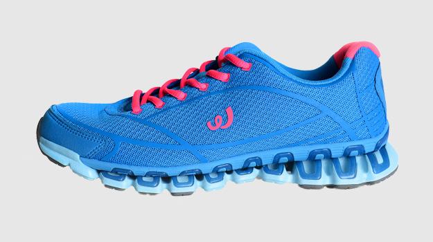 Prospecs Power Walk  Walking Shoes Womens