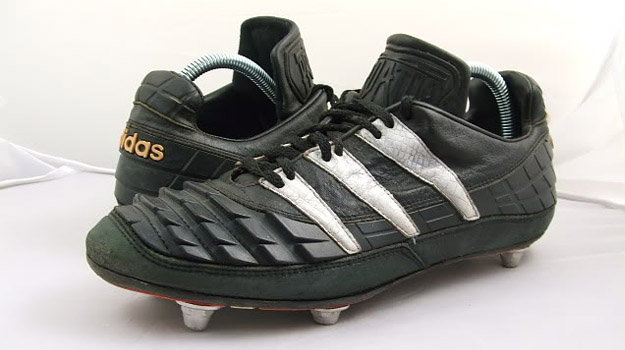 Adidas Predator 1994 10 Soccer Cleats Wed Like to See Back on Shelves