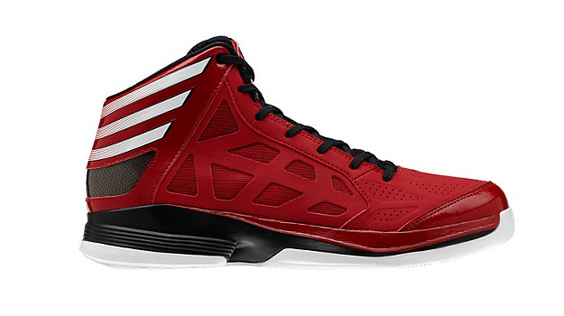 adidas-Crazy-Shadow-Available-Now-2 copy