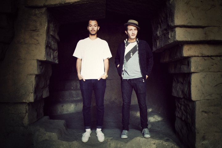 flosstradamus cave 10 Things You Didnt Know About Flosstradamus