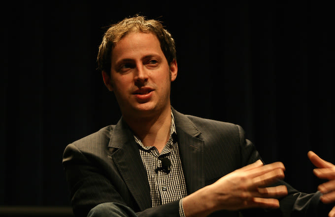 Statistician Nate Silver Says US is as Dangerous as Rwanda for Black Americans