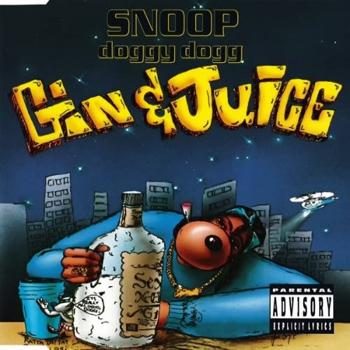 http://images.complex.com/complex/image/upload/t_article_image/Gin-_-Juice_yefyf5.jpg