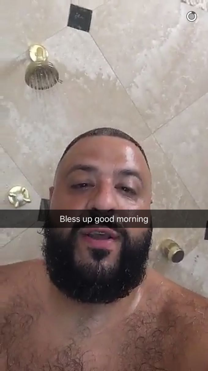 There Is No Occasion Where You Should Not Be Thankful Even When Youre Taking Your Morning Shower Bless Up Applies To Anything From Pictures Of Food
