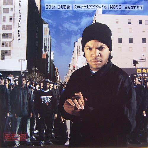 Ice_Cube_AmeriKKKa_s_Most_Wanted_hqxlus.jpg
