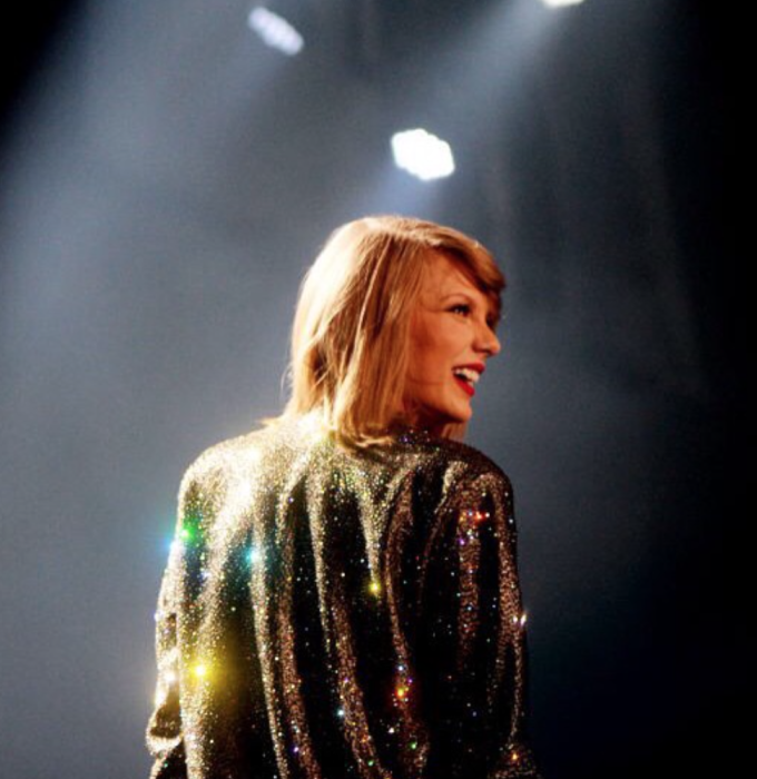 Taylor swift ours music video vevo