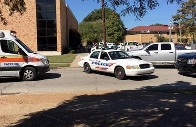 Breaking: Active Shooter Reported at Mississippi College, One Fatality
