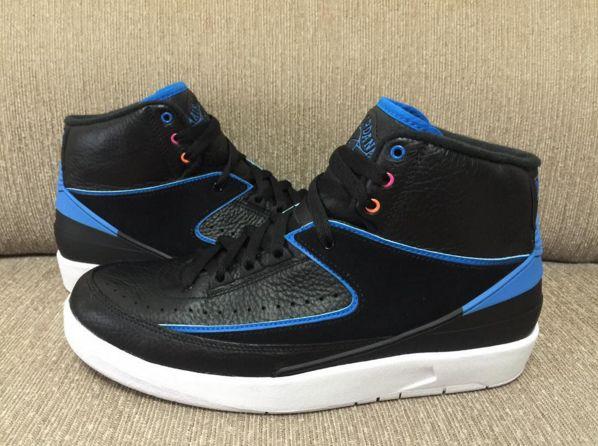Rykten Nike & Air Jordan Releasekalender 2016 – Sir