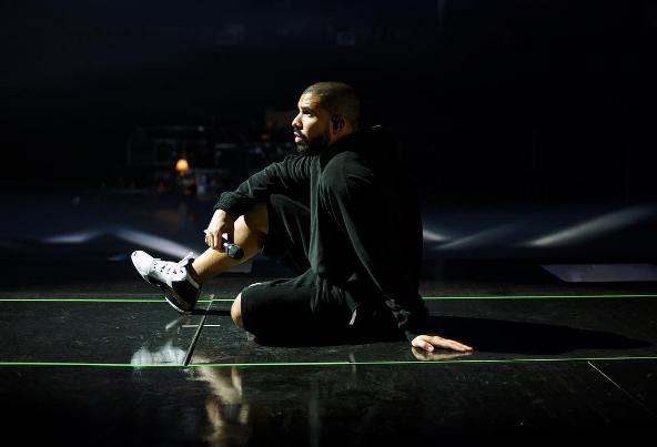 Drake Child's Play music videos 2016