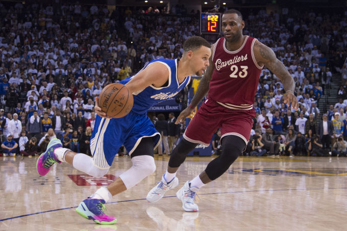 Backlash against Steph Curry shoes continues Baltimore Sun