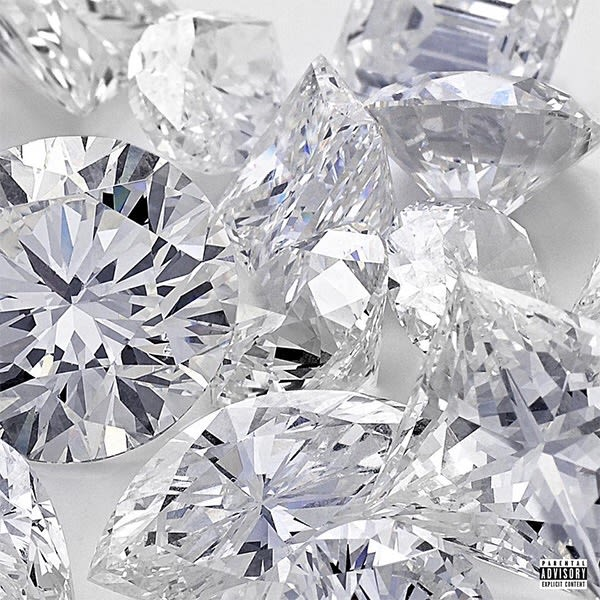 Is Using Stock Imagery In Album Art Cheating? | Complex: www.complex.com/style/2015/10/hip-hop-album-art-stock-images