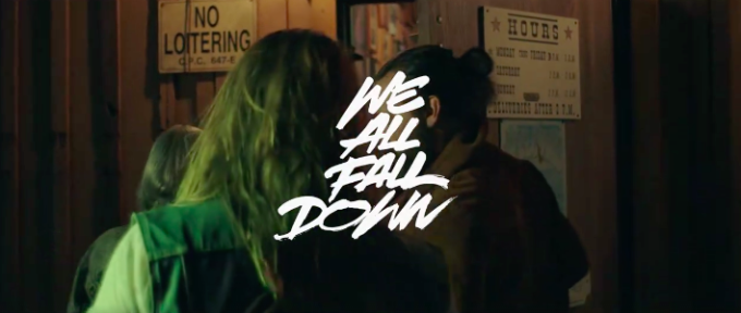 Nicolas Costa ft. Gaela Brown Give It Up new videos
