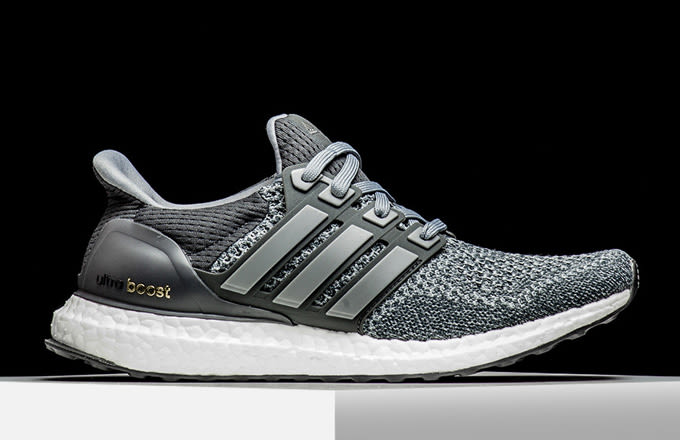 a593aa33c36242 adidas ultra boost for sale Sale