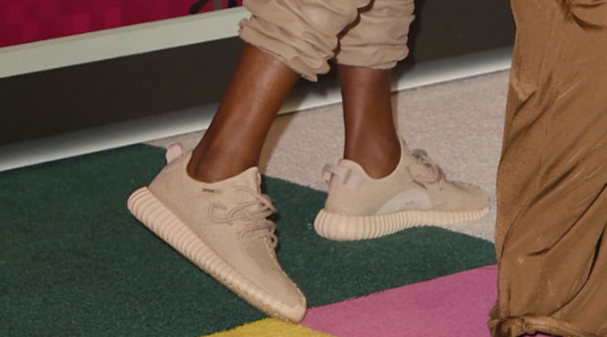 adidas yeezy boost uk