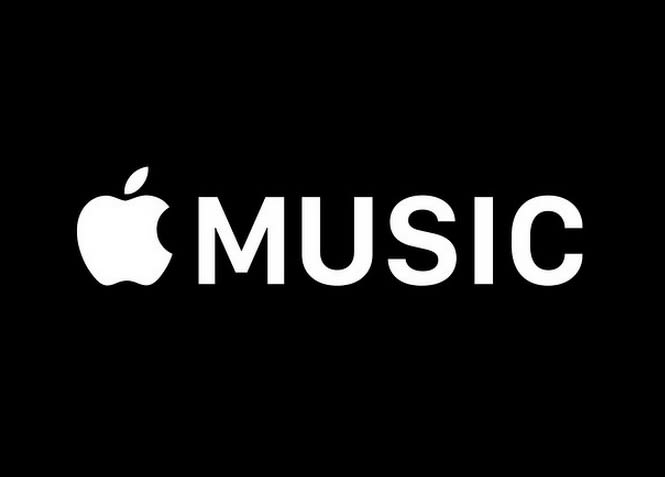 A Lot Of Indie Labels Aren't Down With Apple Music
