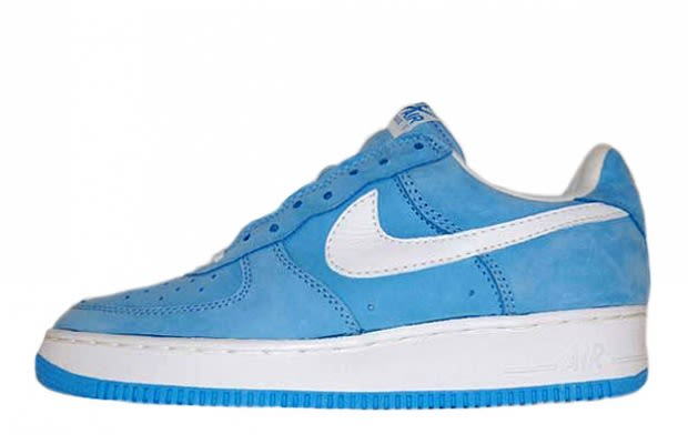 Nike Air Force 1 50$ Nike Air Force 1 Mid Kellogg Community College