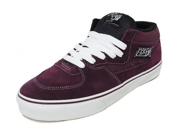 Best Skateboarding Shoes Ever Best Skateboard Shoe Ever