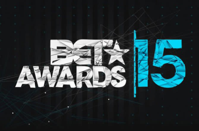 Here Are The Performances From The 2015 BET Awards