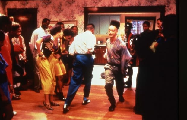 House party 1990 the 25 best black movies of the last 25 years