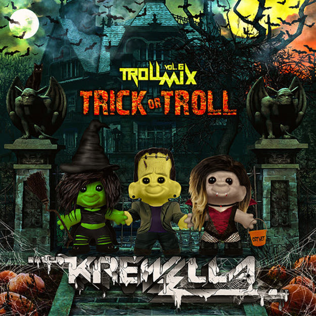 krewella-troll-mix-vol-6